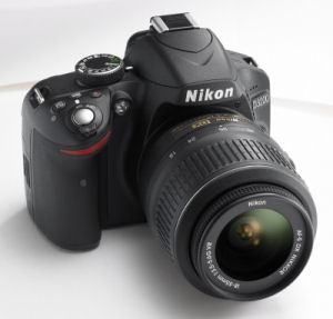 nikon_d3200